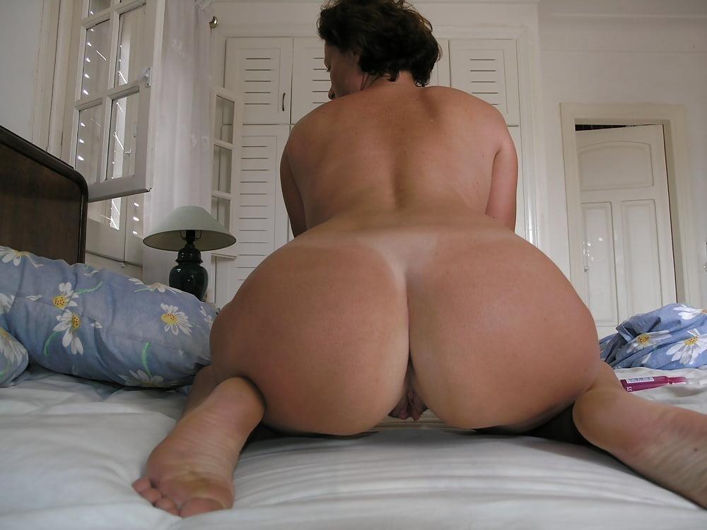 Big booty porn gallery-7539