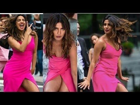 Priyanka chopra ki full hd sexy-8480