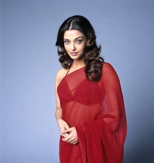 Aishwarya rai sexi photo-5354