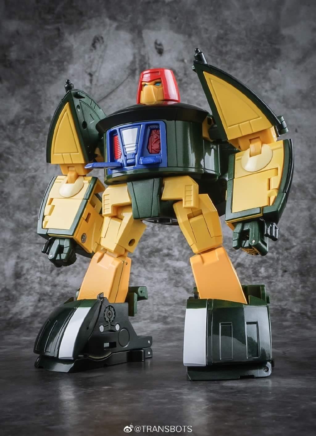 [X-Transbots] Produit Tiers - Minibots MP - Gamme MM - Page 12 U7ocPLyZ_o
