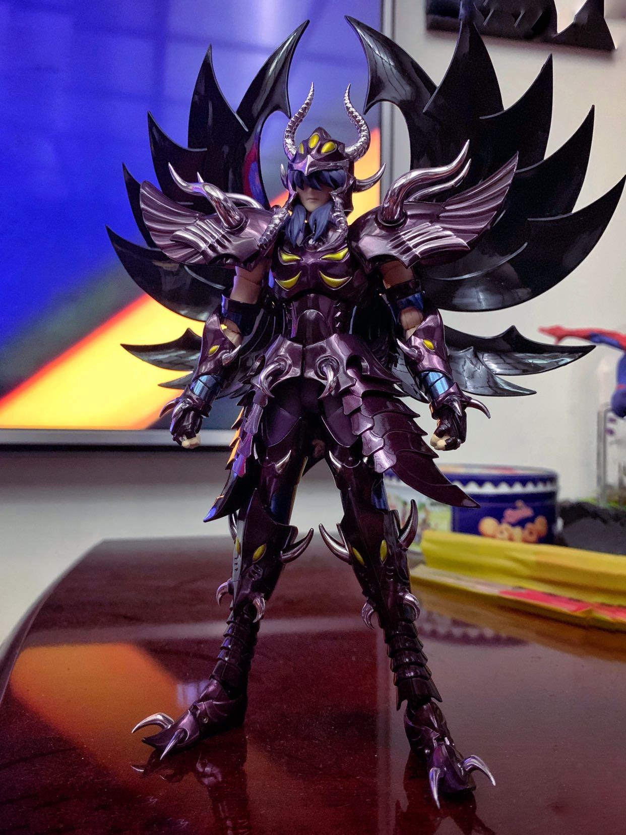 [Comentários] Aiacos de Garuda EX - Página 2 LSBpcg8n_o