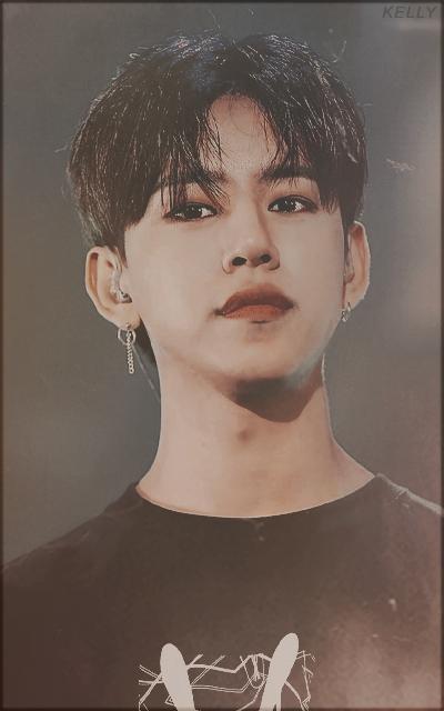 Jung Dae Hyun (B.A.P) MXUGX8cs_o