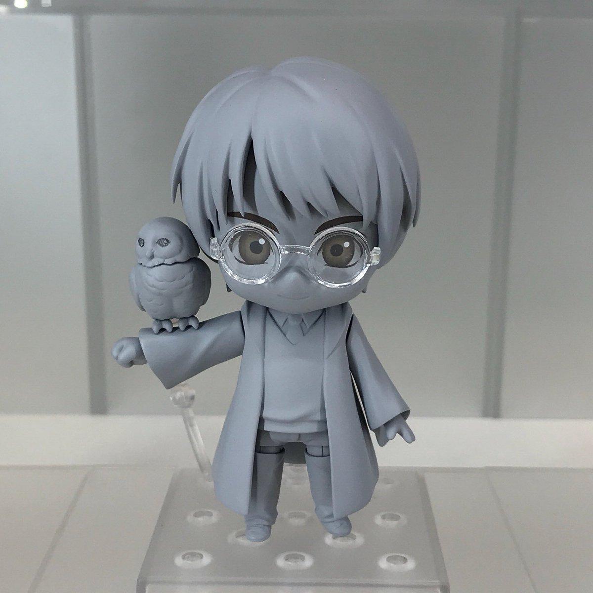 Harry Potter (Nendoroid) Bg3VNMdc_o