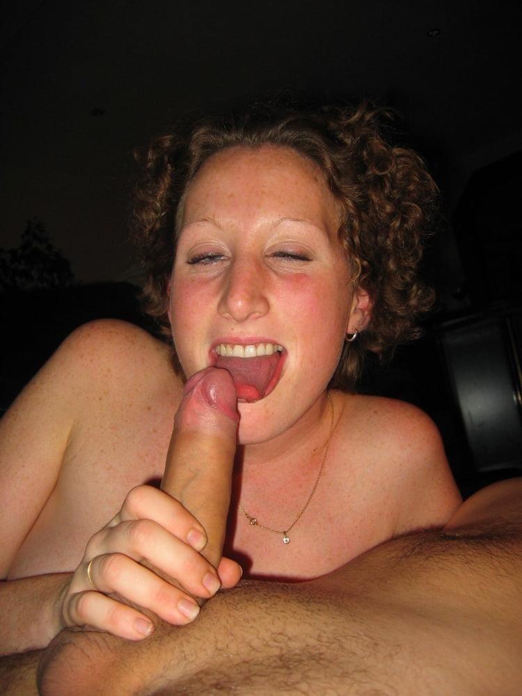 Pictures of lesbians scissoring-5034
