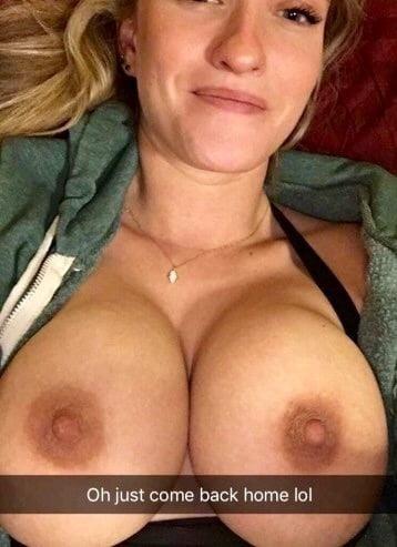 Nude booty selfies-5016