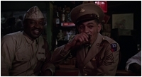 Армейская история / A Soldier's Story (1984/BDRip/HDRip)