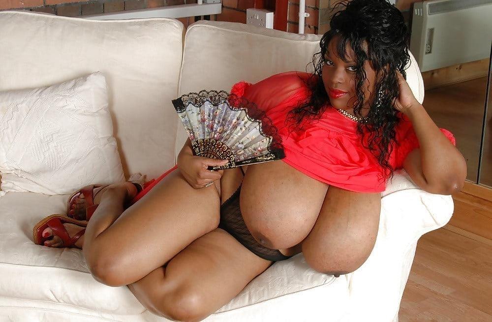 Big black tits tumblr-9423