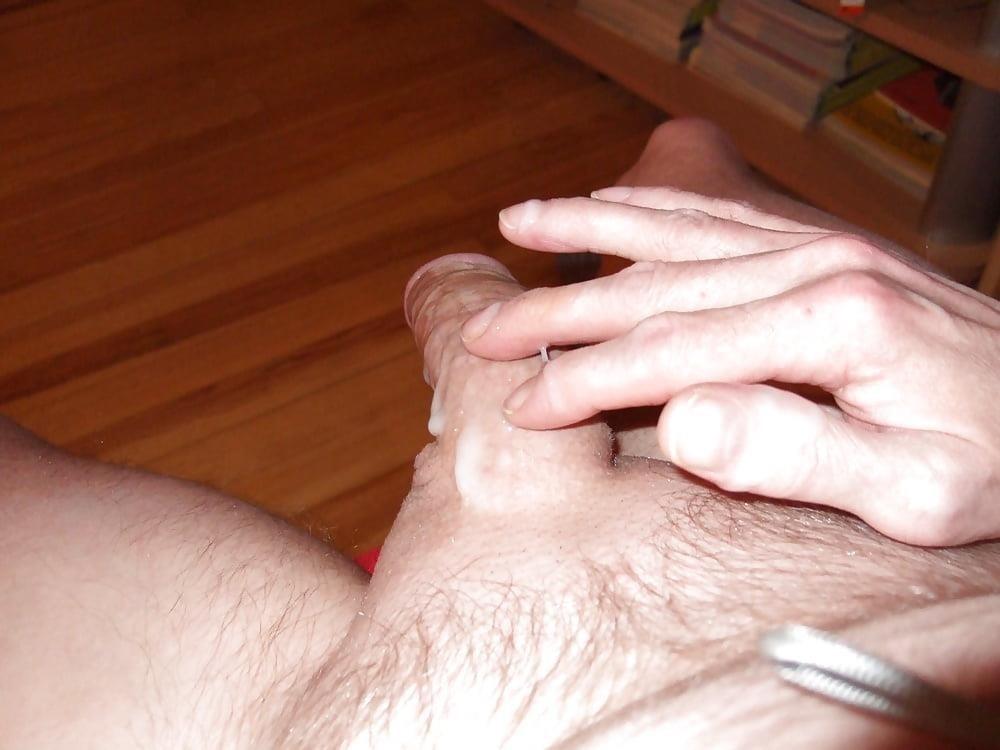 Male masturbation scenes-4222