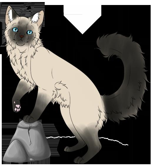 Shadowclan Kittenhub! JaflcpIL_o