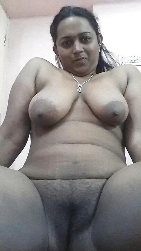 Mallu aunty reshma nude-1613