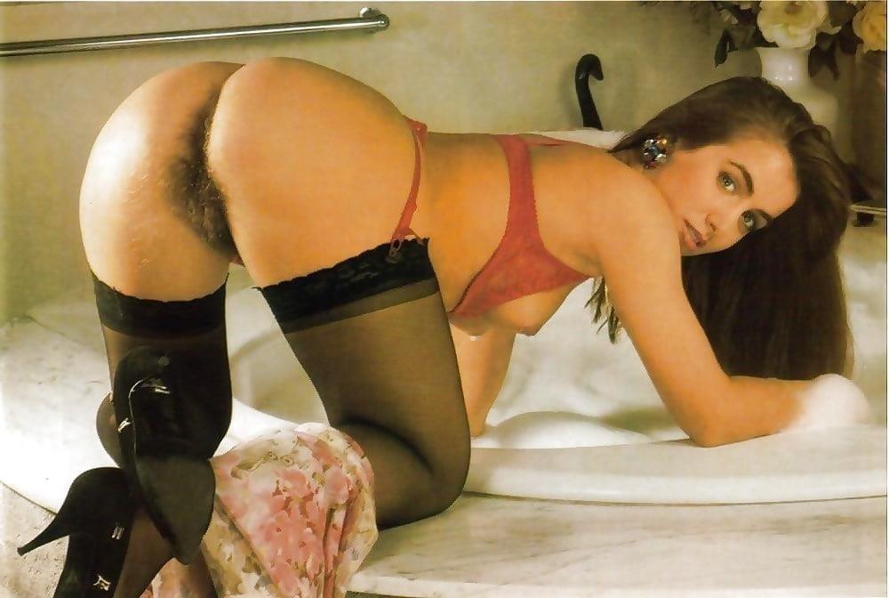 Public lesbian nude-8951