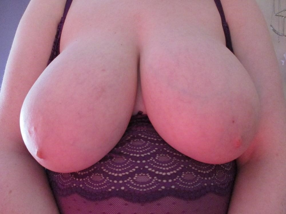 Very big boobs pics-1859
