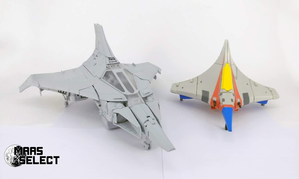 [MAAS Toys] Produit Tiers - Jouets TF de la gamme Cybertech Series (mode Cybertronien) + Gee Too (G2) - Page 2 QqfJAVSu_o
