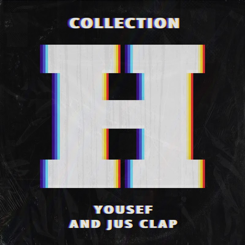Poster for And Jus Clap
