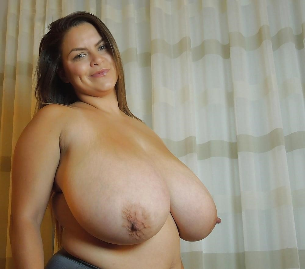 Amateur fat pics-7649