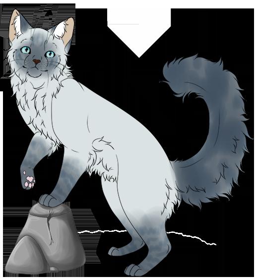 Shadowclan Kittenhub! Sw86h4nS_o