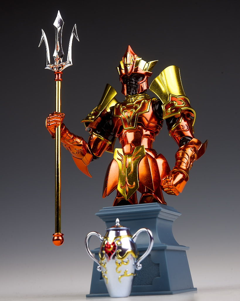 [Comentários] Saint Cloth Myth EX - Poseidon EX & Poseidon EX Imperial Throne Set - Página 2 12lPallc_o