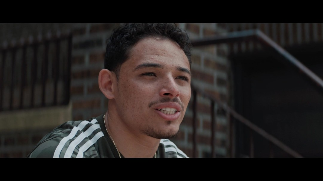 In the Heights 2021 1080p HMAX WEB-DL DDP5 1 Atmos x264-EVO