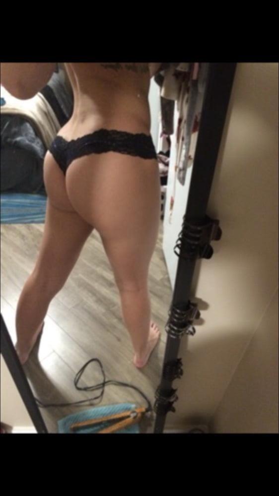 Selfie nude sex-7855