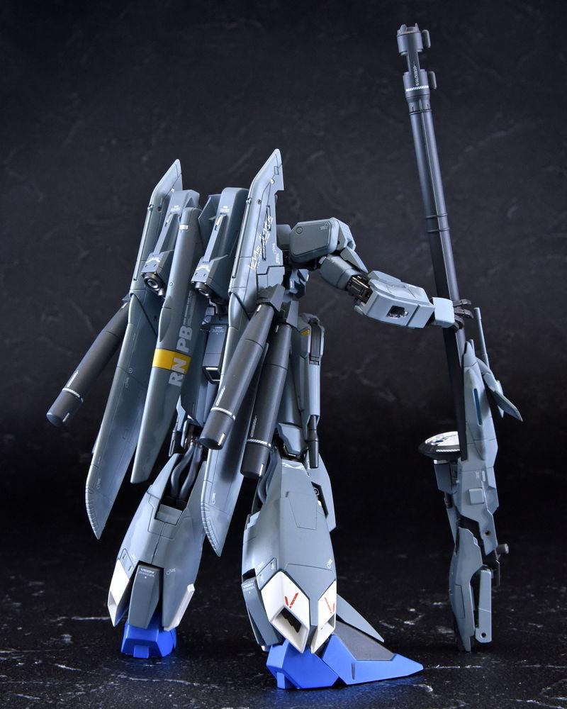 Gundam - Metal Robot Side MS (Bandai) - Page 6 5zzTwYua_o