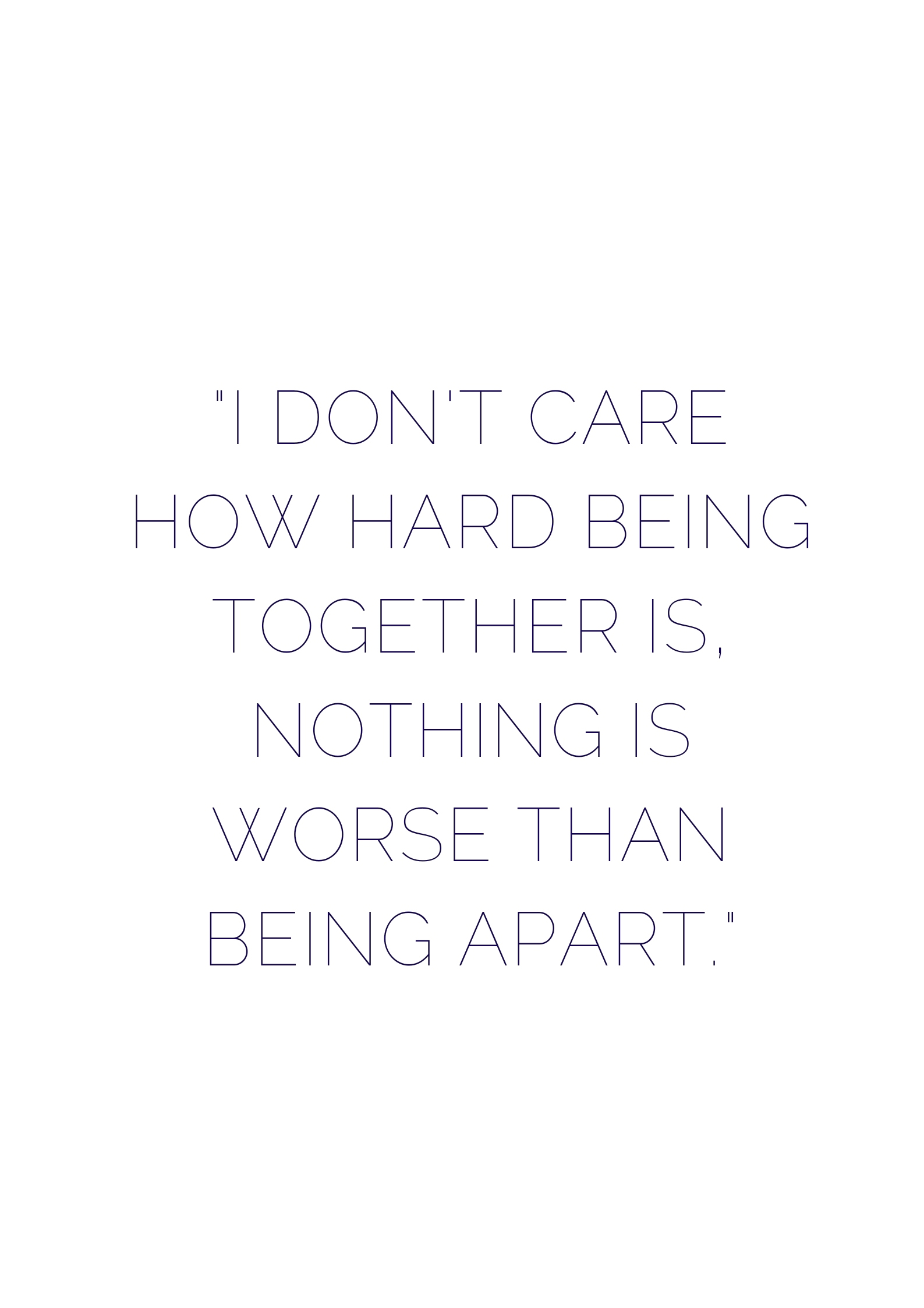 Love Quotes New Family for Pinterest 22