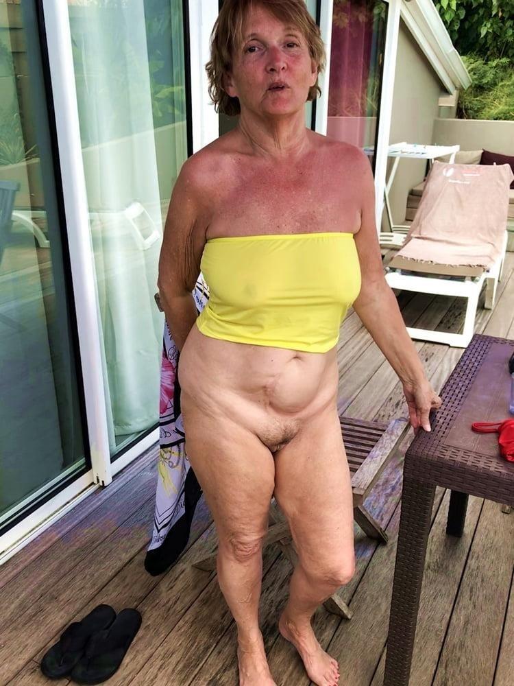 Milf nude beach tumblr-9051