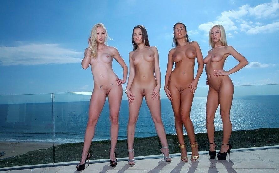 Free forced lesbian porn-9184