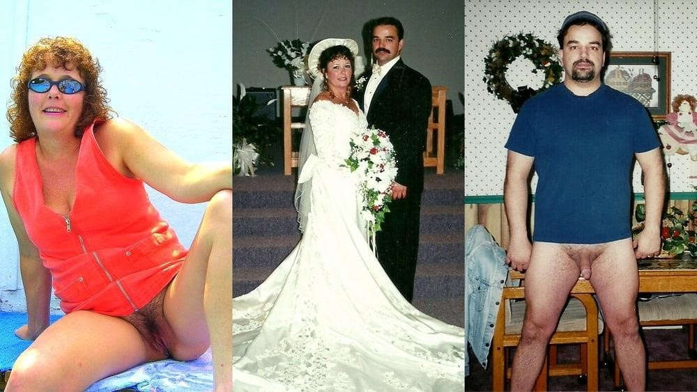 Wedding anniversary porn-1976