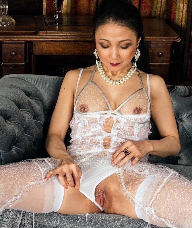Hot porn gonzo-4933