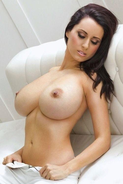 Nude girls with pretty feet-9976