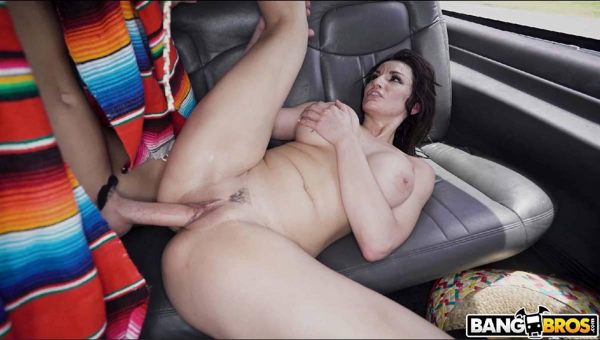 free-porn-bangbus-video