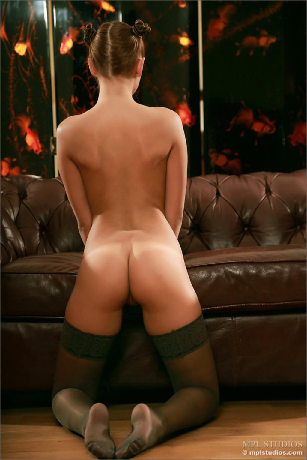 【若尻Only!】 尻画像 part15【和洋OK】 [無断転載禁止]©bbspink.comYouTube動画>1本 ->画像>3327枚