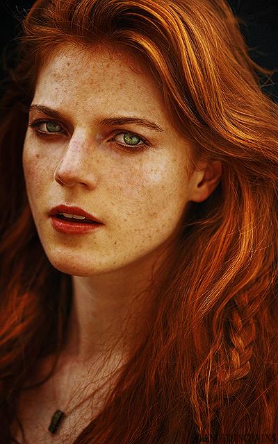 Astrid Helgusson