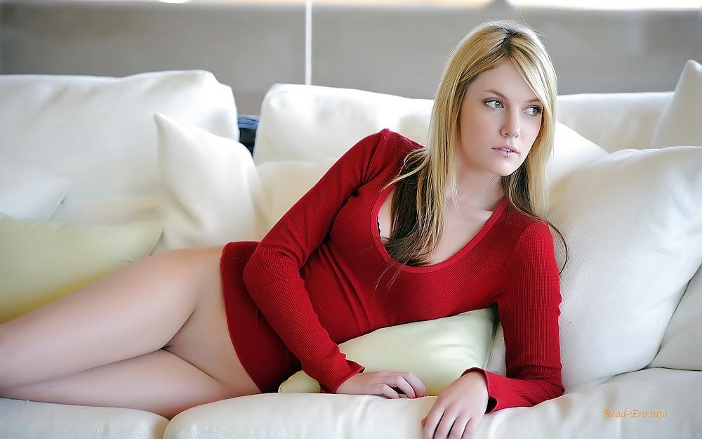Naked girls hd porn-9195