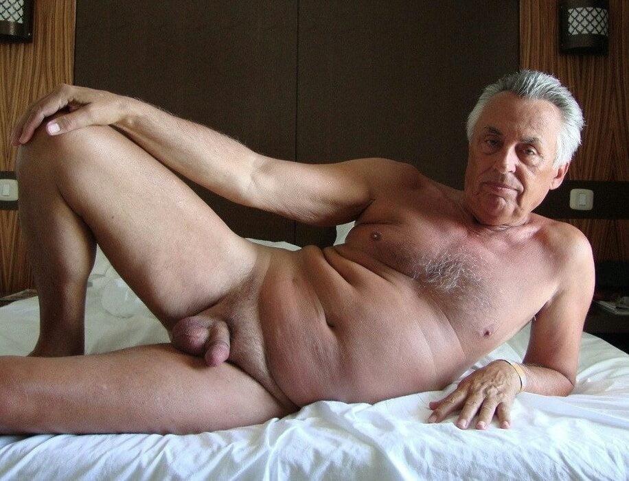 Tumblr beautiful naked men-2455