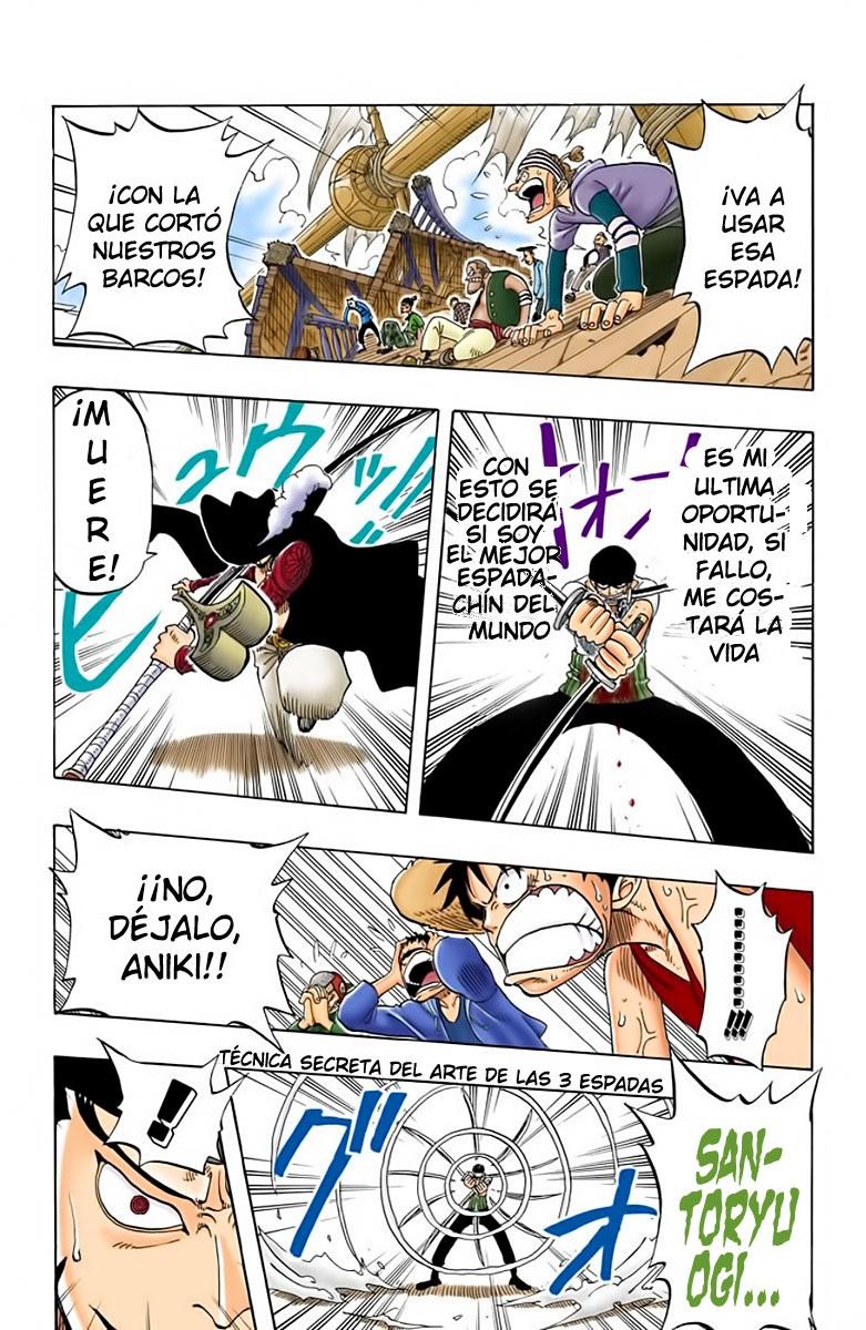 One Piece Manga 51-52 [Full Color] EI3bp4UW_o