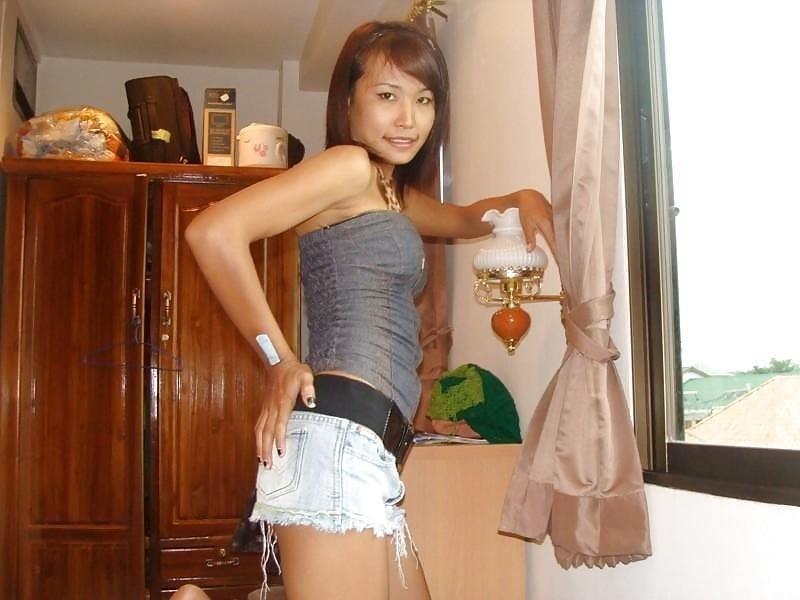 Amateur thai pics-6655