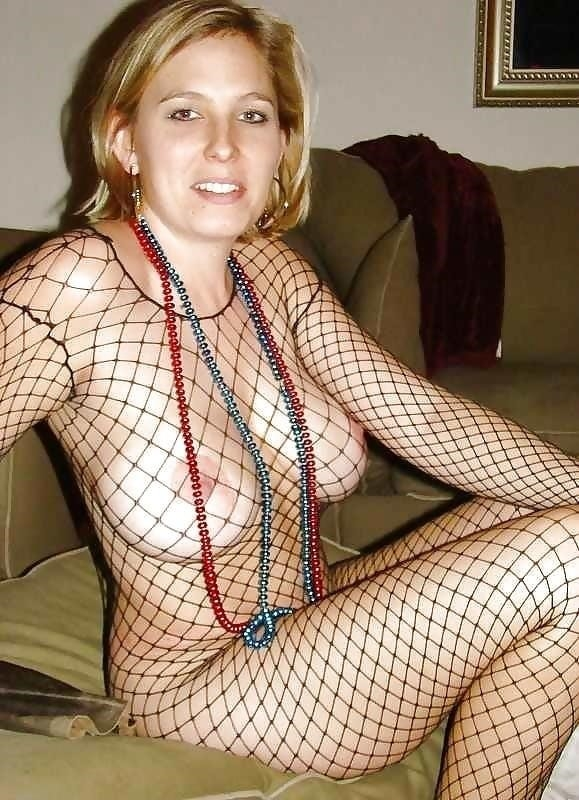 Pictures of naked lesbians-7831