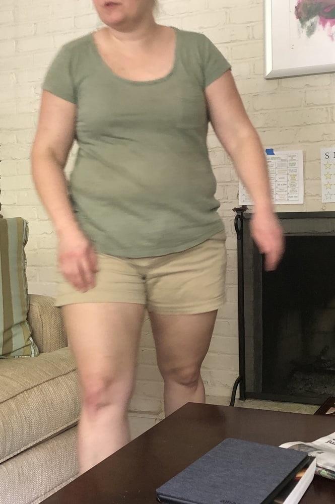 Dirty girls bukkake panty raid 8-2551