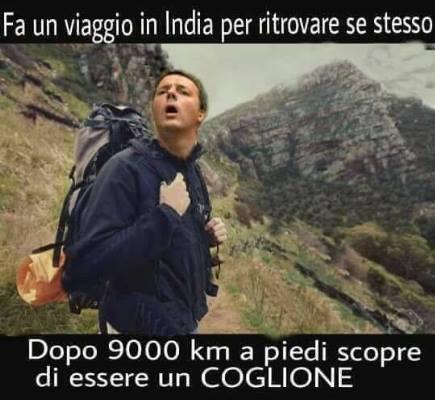 Quegli 80 euro di Renzi - Pagina 35 0gKb6wIK_o