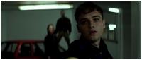 Дублинские дебоширы / Here Are the Young Men (2020/WEB-DL/WEB-DLRip)