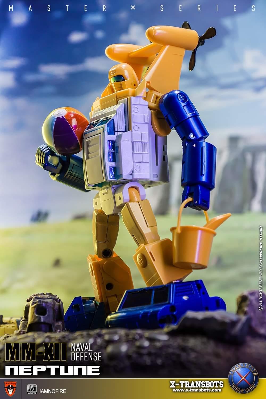 [X-Transbots] Produit Tiers - Minibots MP - Gamme MM - Page 13 Sd6ZdAg7_o