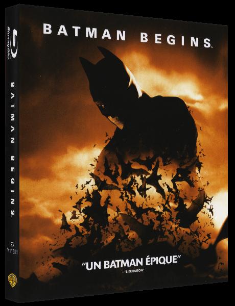 batman begins 720p bluray torrent