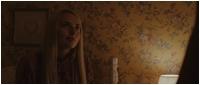 Зеркала: Инкарнация / У тебя за спиной / Behind You (2020/BDRip/HDRip)