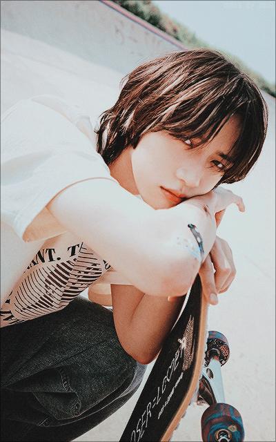 Chae Yeo Sang