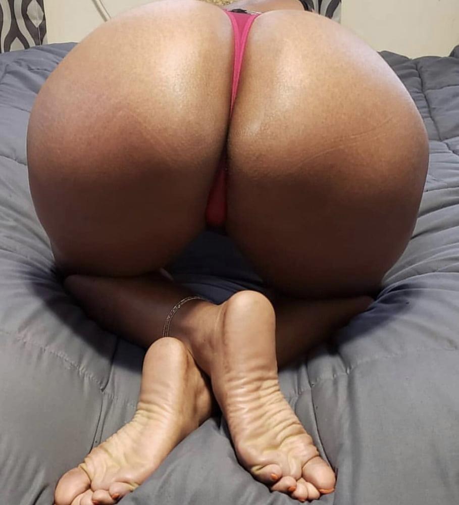 Milf toes porn-3581