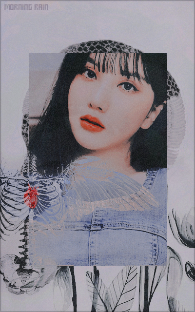 Tae-Ha Jung