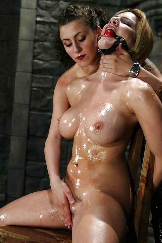 Lesbian scat pics-4521