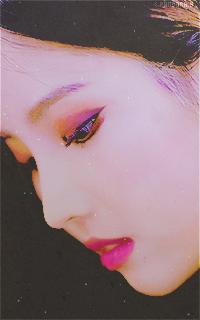 Jeon So Yeon ((G)IDLE) IHBfa311_o