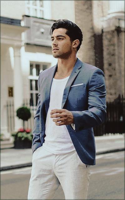 Rocco Giordano